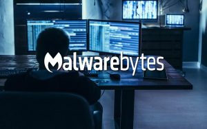 How Can Your SMB Handle Ransomware And Other Cyberthreats?