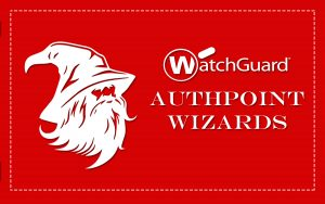 New AuthPoint Wizards: Making MFA as Simple as Possible