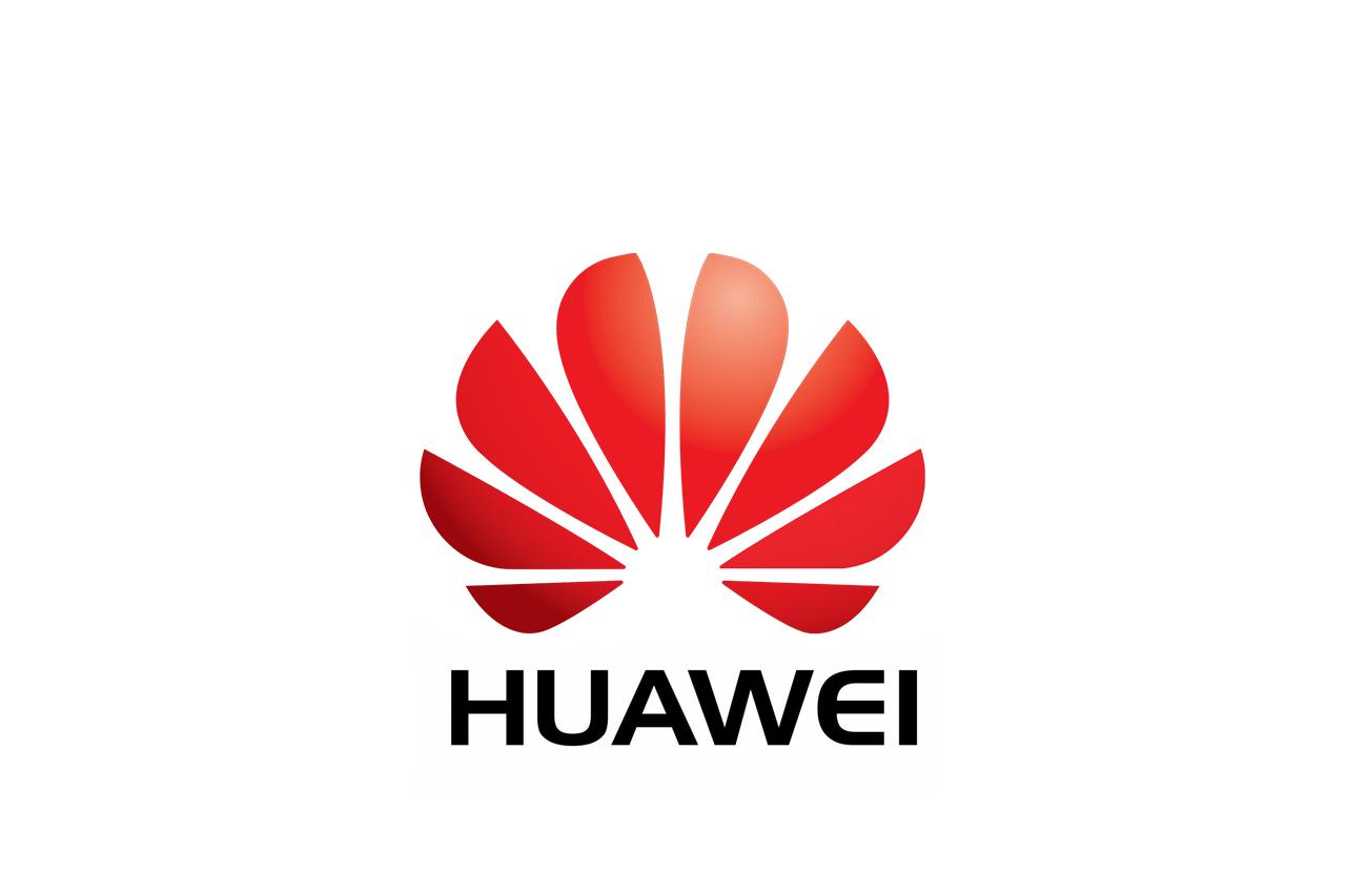 2huawei