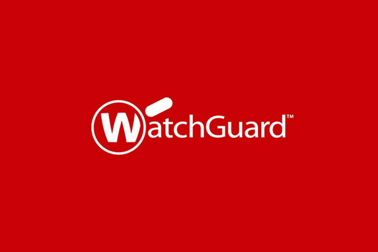 4.watchguard