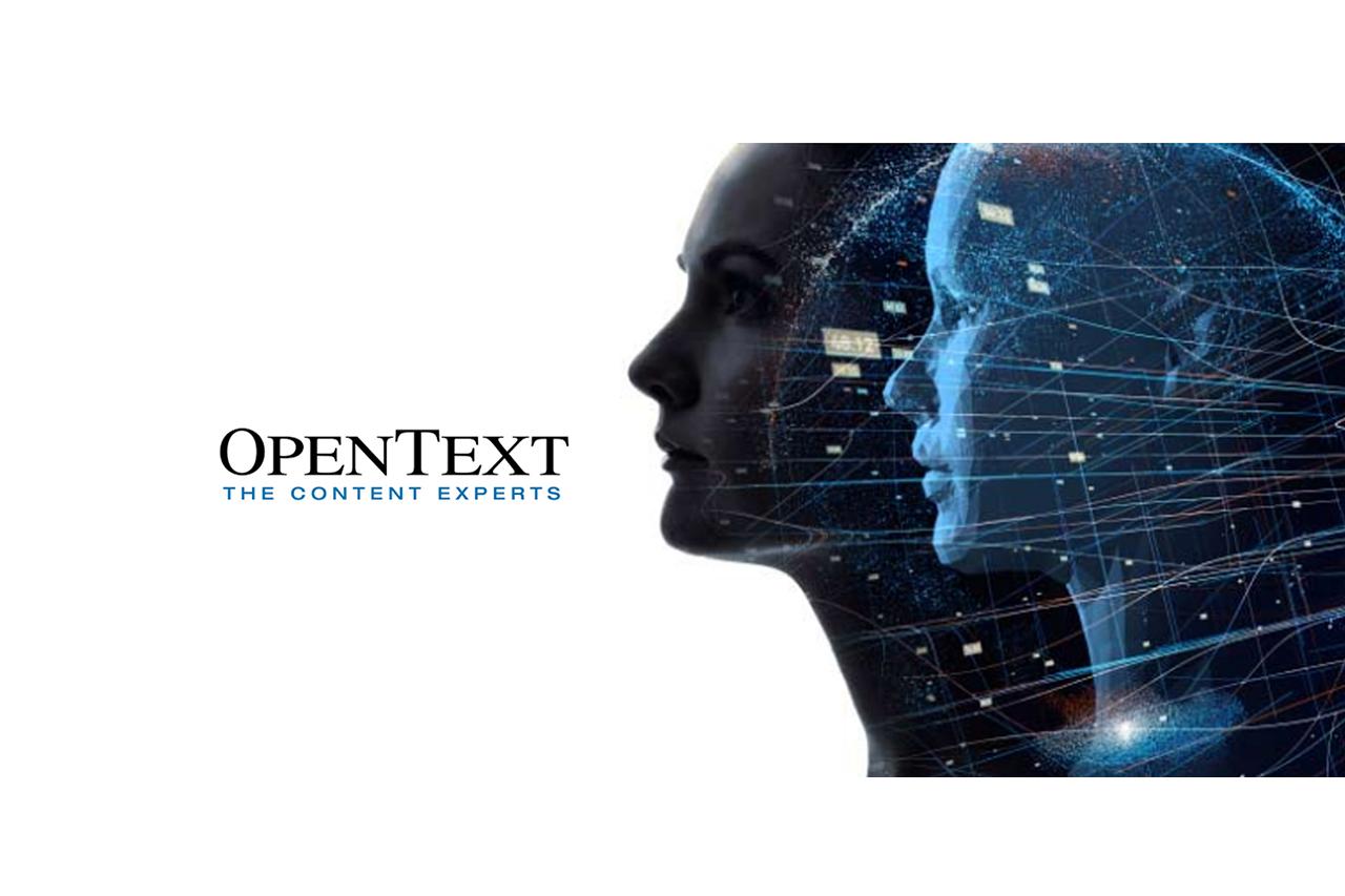 7.opentext