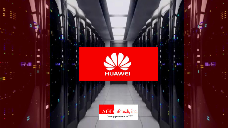 "Achieving ""One Data Center, One Storage"""
