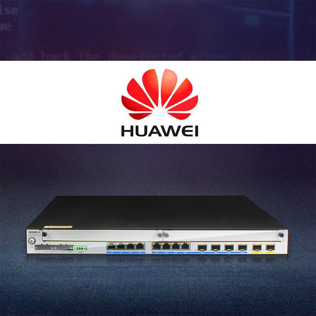 AR2500 Series IoT Gateways