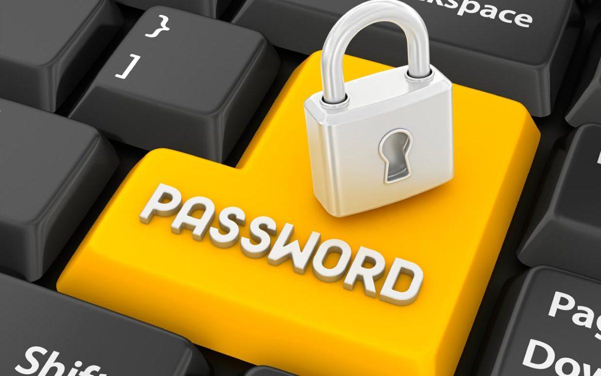 Weak and Stolen Passwords