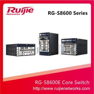 RG-S8600E Cloud Network Core Switch Series