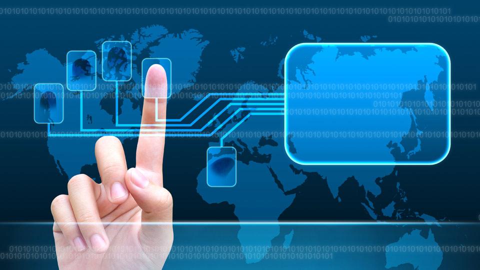 Edge Computing IoT Solution Enables Industry Digital Transformation