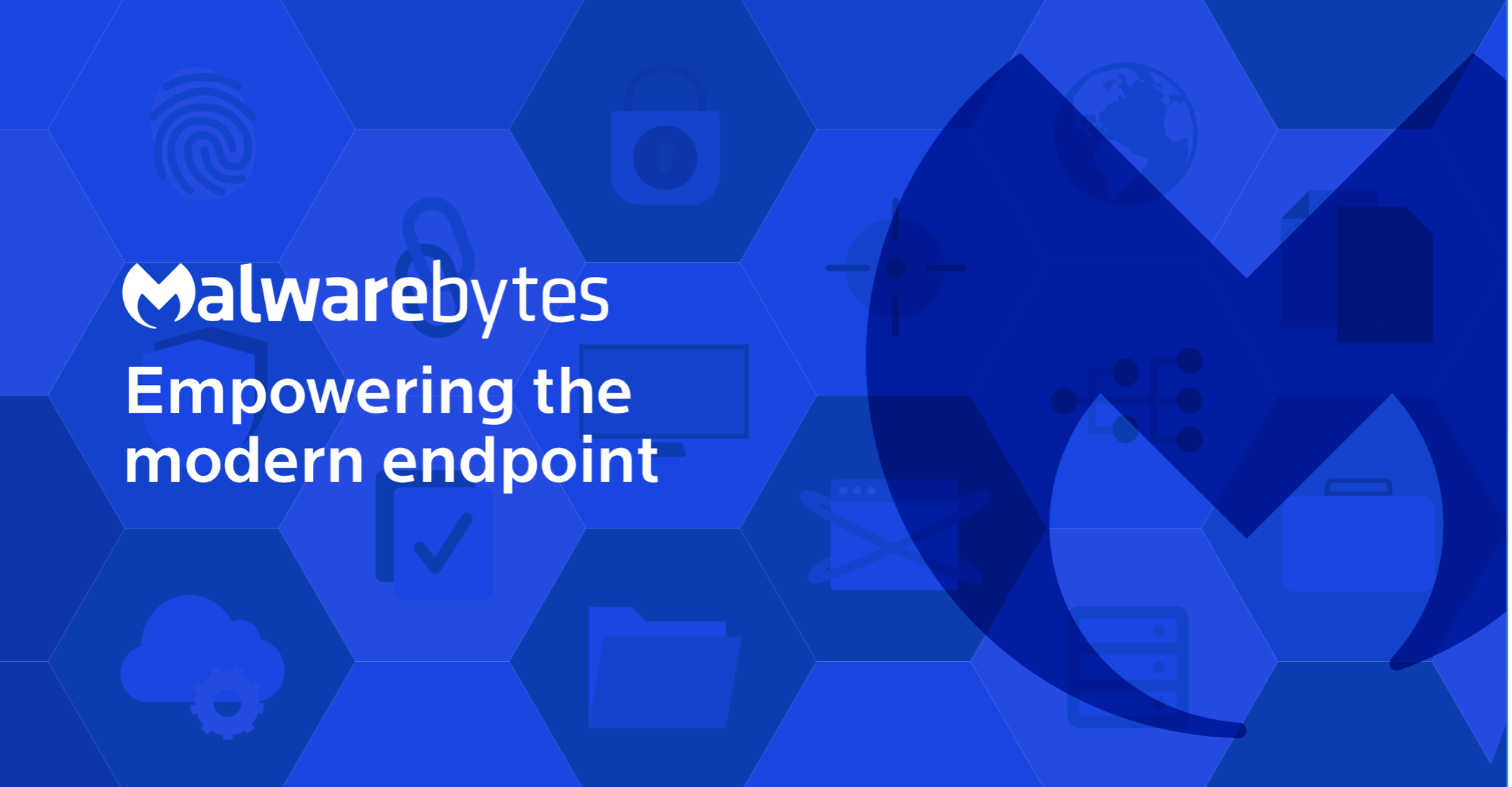 Empowering the Modern Endpoint
