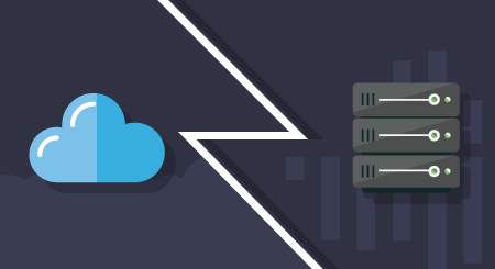 Cloud-Based vs. On-Premise Systems. Which option is best for you?