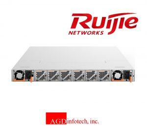 B6930-32CDQ2XS Switch