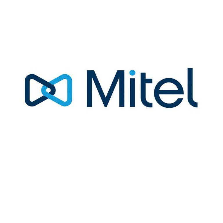 Mitel PBX