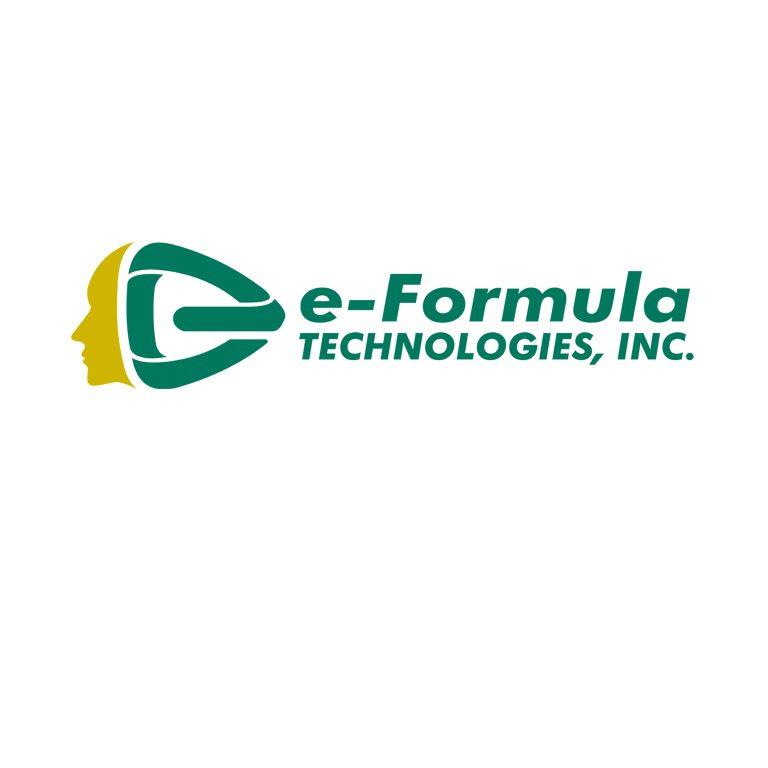 E-Formula