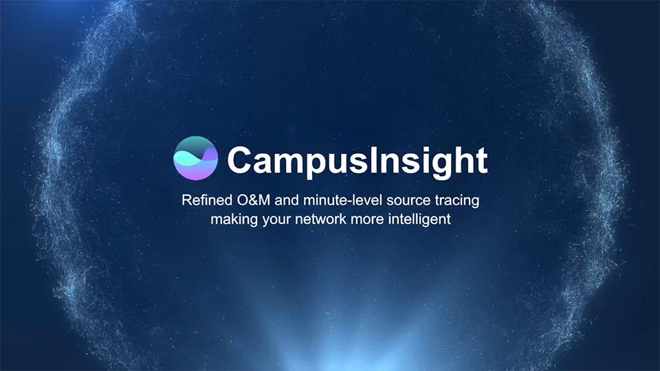 CampusInsight