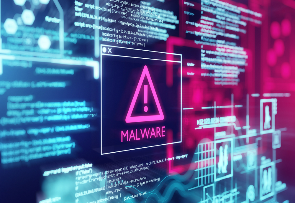 New Security Report from WatchGuard Technologies Shows Explosion in Evasive Malware in Q4 2019