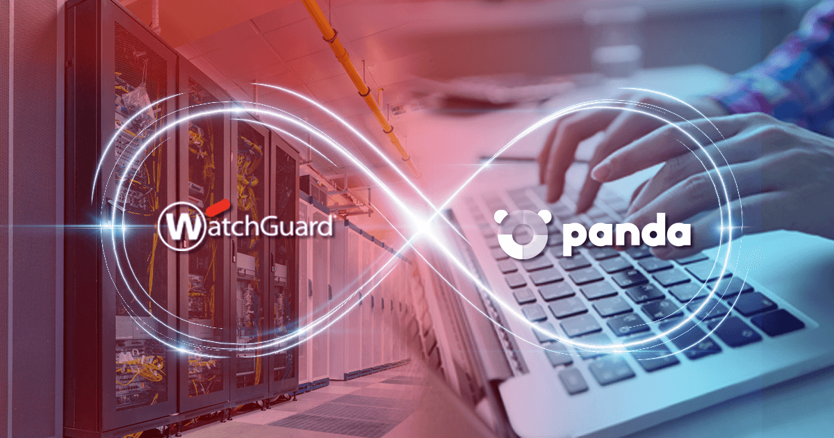 WatchGuard Technologies to Acquire Panda Security, Extending Simplified Security from Network to Endpoint
