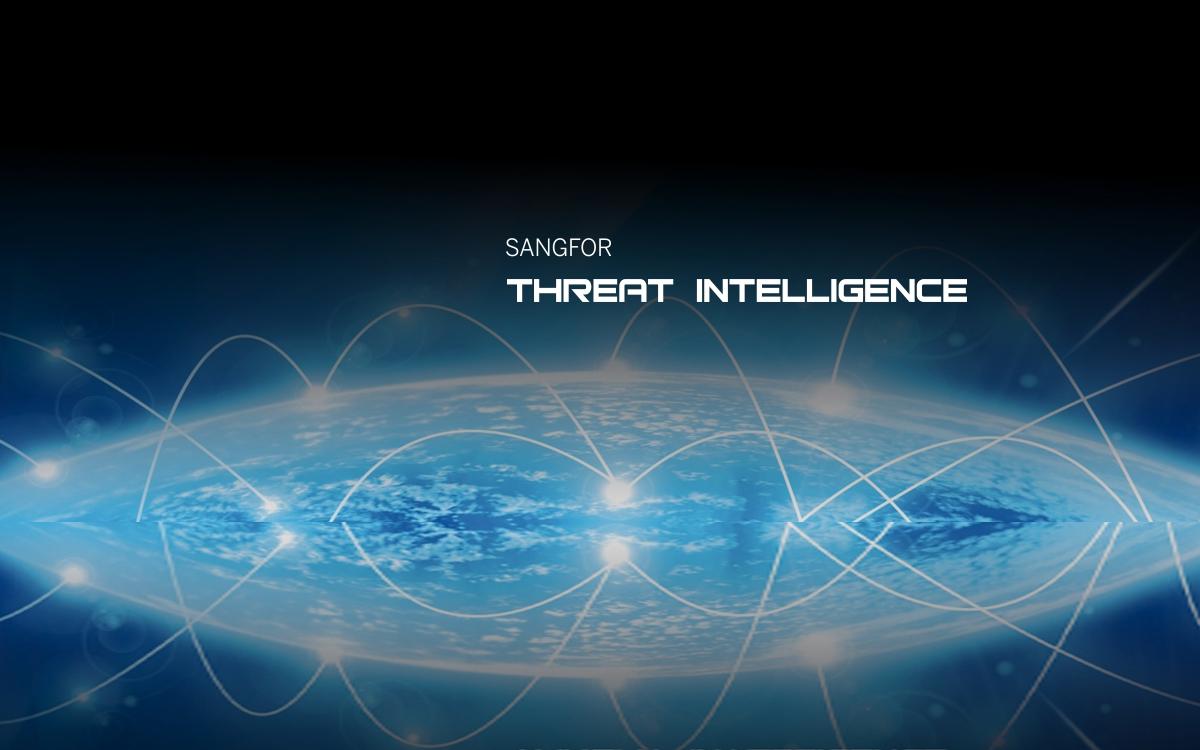 Global Intelligence | Global View | Safe World. Smart World.