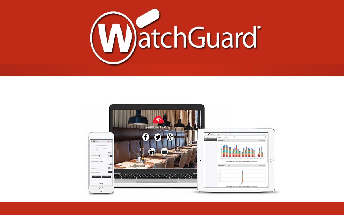 Guest Wi-Fi & Marketing ROI