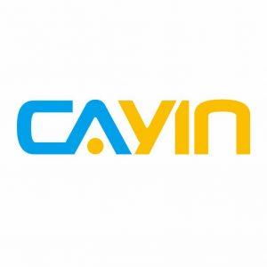 Cayin-new-hi-300x300