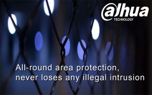 Valued Perimeter Protection Solution Based on Video Surveillance