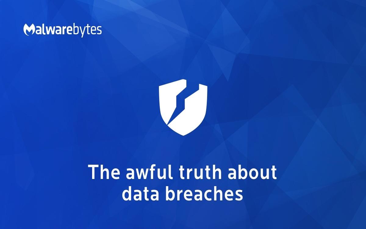 Data breach – What is it?