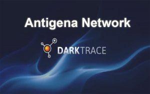 Antigena Network