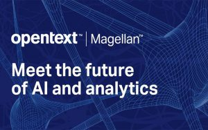 What is an AI and analytics platform?